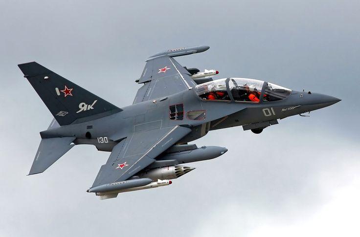 La oposicion venezolana compra 18 Aviones de guerra a USA