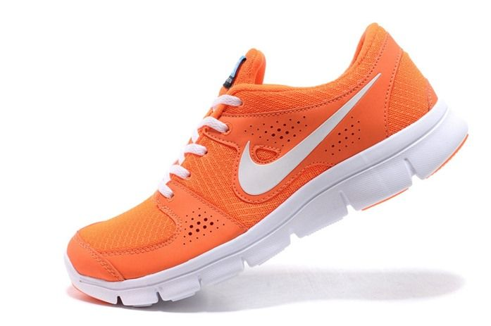 Best Women S Shoes For Orangetheory