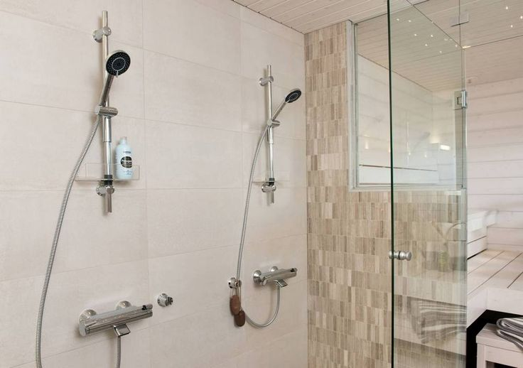 #Oras #shower #set with thermostatic tap