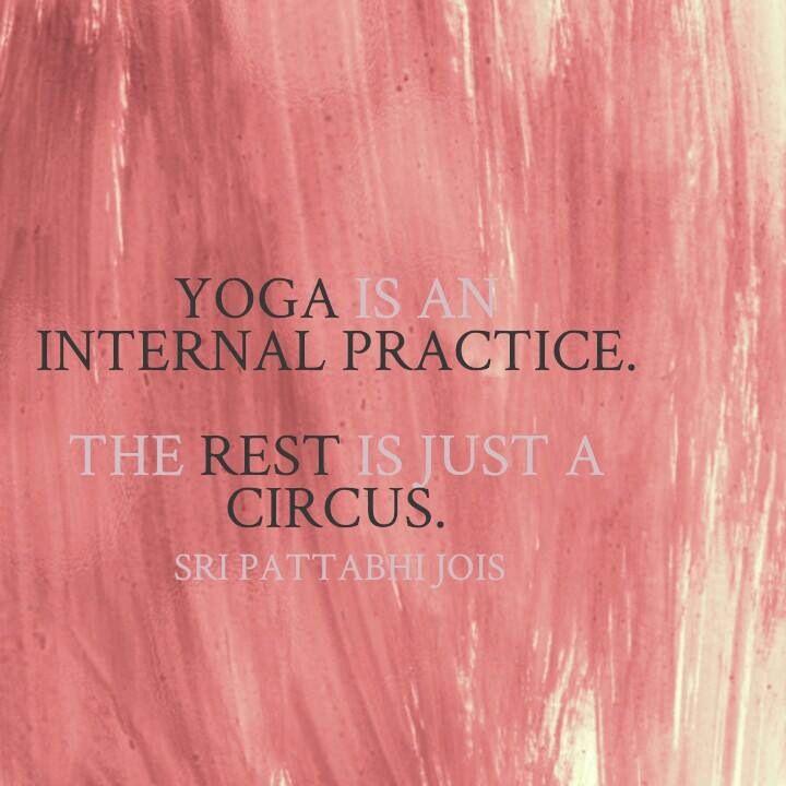 yoga quotes - photo #17