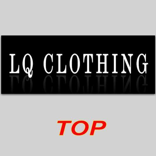 Sveglio di Sonno Top T shirt Donna Pug Stampa le Parti Superiori Allentate Breve Sleeve Plus Size S-XXL T shirt di Cotone Pigiama Abbigliamento Donna T6825