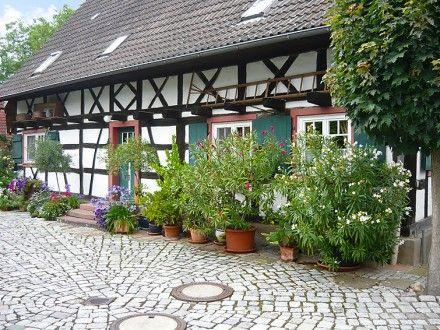 Cool  Unterkunft unter https fewoanzeigen deutschland baden wuerttemberg ichenheim ferienwohnung mieten mr html Holiday