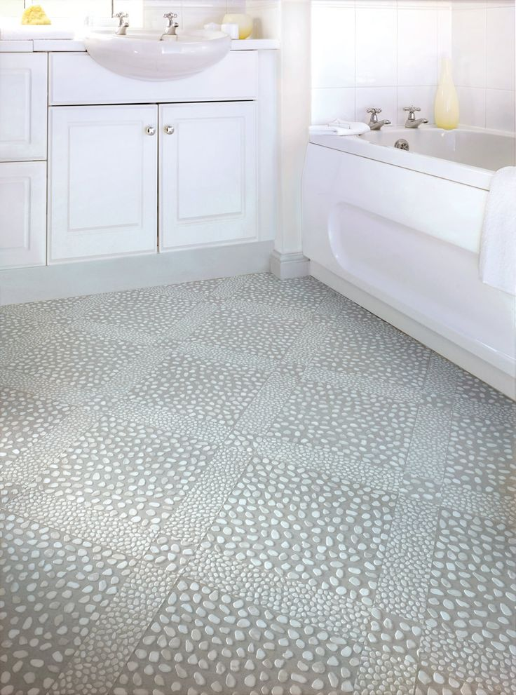 1000 Images About Lvt And Vinyl Flooring On Pinterest