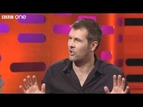 Rhod Gilbert chats about his pointless tattoo - The Graham Norton Show - Series 11 - BBC One - http://lovestandup.com/rhod-gilbert/rhod-gilbert-chats-about-his-pointless-tattoo-the-graham-norton-show-series-11-bbc-one/