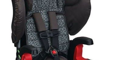 Amazon - Save Up to 30% off select Britax Car Seats and Accessories