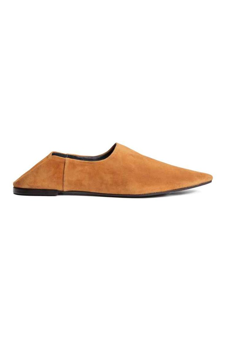 best images about talon on pinterest hum loafers and camels