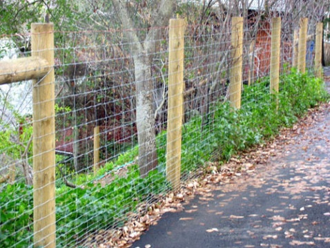 17 Best Images About Fence On Pinterest Picket Fences