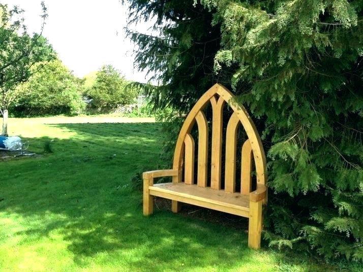 Related Image Garden Bench Garden Furniture Uk Wooden Garden Benches