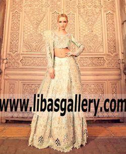 Shop from the best fashion sites and get inspiration from the latest Pakistani Bridal Lehngas Bridal Dresses www.libasgallery.com  .¸¸.•*¨*•xo, Princess♡•*¨*•.¸¸. #UK #USA #Canada #Australia #Saudi #Arabia #Bahrain #Kuwait #Norway #Sweden #NewZealand #Austria #Switzerland #Germany #Denmark #France #Ireland #Mauritius and #Netherlands  #bcw #PLBW2016 #bridalwear #desibride #pfdc #plbw16 #Lehenga  #Mariab #bridals #royal ❤❤#traditional  #classic #Collection2017 #WeddingDresses, #Gowns…