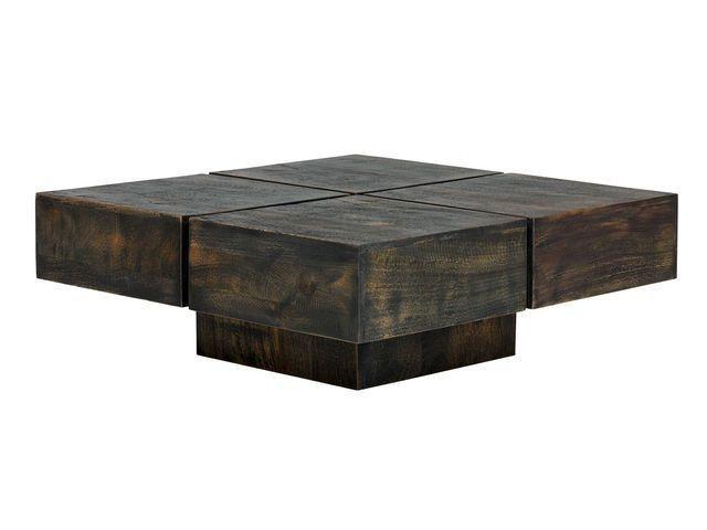 Mömax wohnzimmertisch ~ Sofa grau günstig bei mömax bestellen sofa