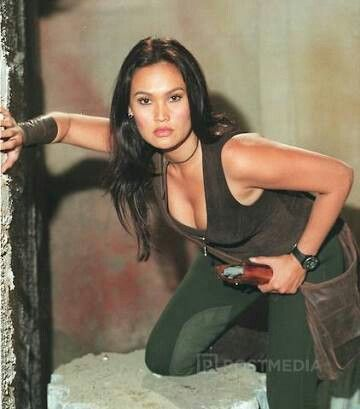 65 best Relic Hunter images on Pinterest   Fox, Foxes and