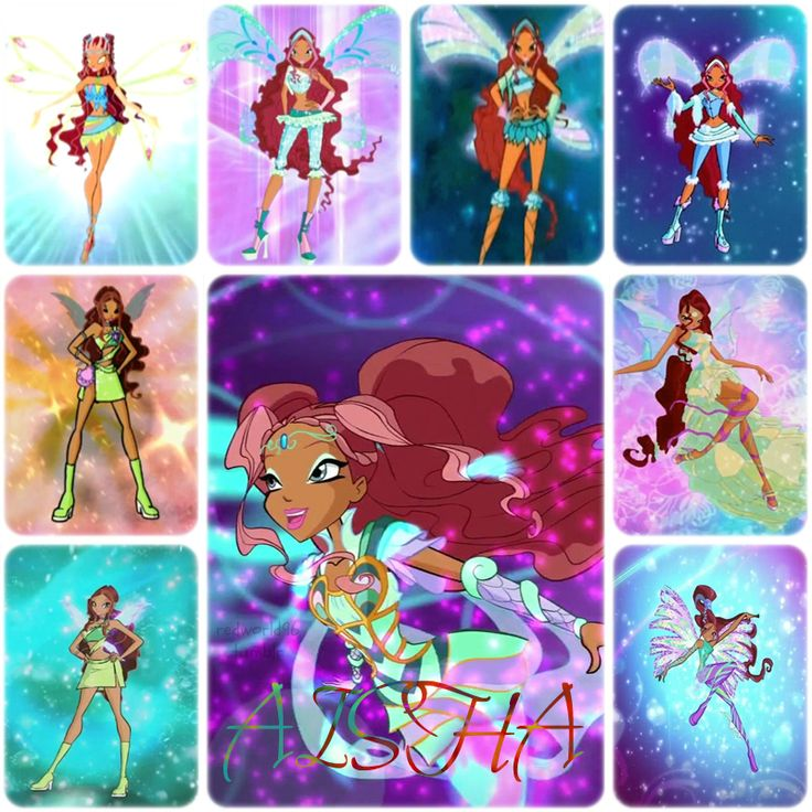 Best 25 winx club bloomix ideas on pinterest winx club - Winx magic bloomix ...
