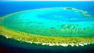 7 wonders of nature - YouTube