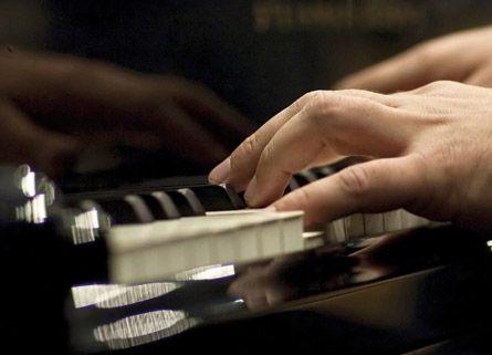 Composer une musique est devenu simple aujourd'hui grce à notre méthode en ligne de composition musicale au piano.