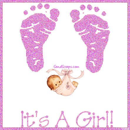 19 best all about babies images on pinterest baby shower quotes quotes newly born baby girl buzzquotes thecheapjerseys Images