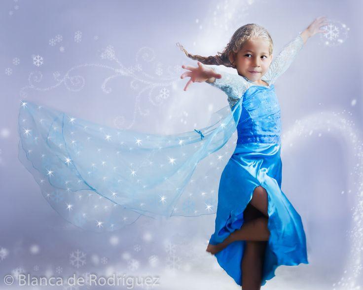 Titulo: Elsa.  Esta imagen es parte del proyecto 365 del 2014, si quieres ver todas las fotos entra a este link  https://goo.gl/E1jy1o  Hotmail: blancaelenabolivarleal@hotmail.es Gmail: rybfotografia@gmail.com Yahoo: blancaelenabolivar@yahoo.mx Instagram: rybfotografia