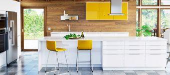 17 best ideas about kitchen planner on pinterest kitchen - Planificateur de cuisine ikea ...
