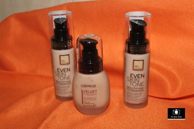 https://jacaestoueporagorafico.blogspot.pt/2016/10/compras-on-line-7-cosmetics.html