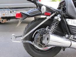 remolques para motos ile ilgili görsel sonucu