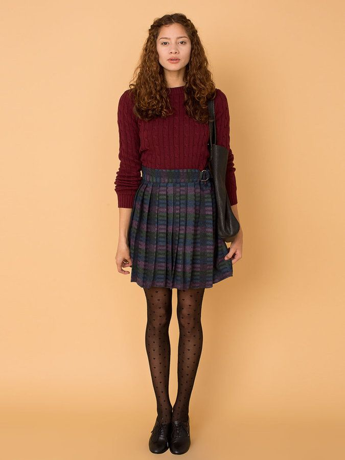 164 Best 60s Skirts And Dresses Images On Pinterest