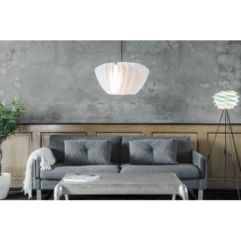 Vita Living Facetta Ceiling Pendant/Lamp Shade