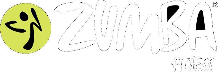 LOVE Zumba!