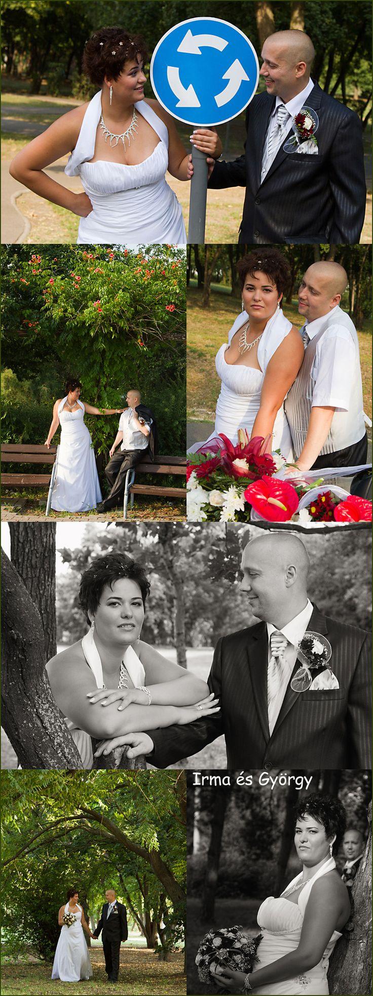 Esküvői fotók Kőbányán  http://www.bodai.hu