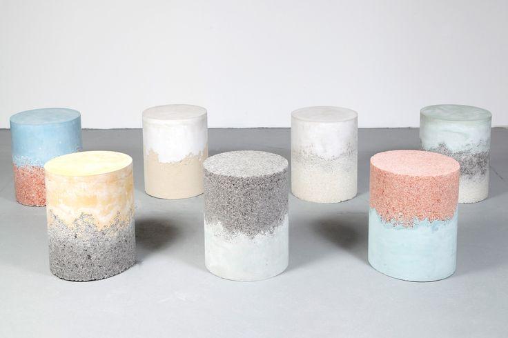 Amma Drum - Shop - L'ArcoBaleno