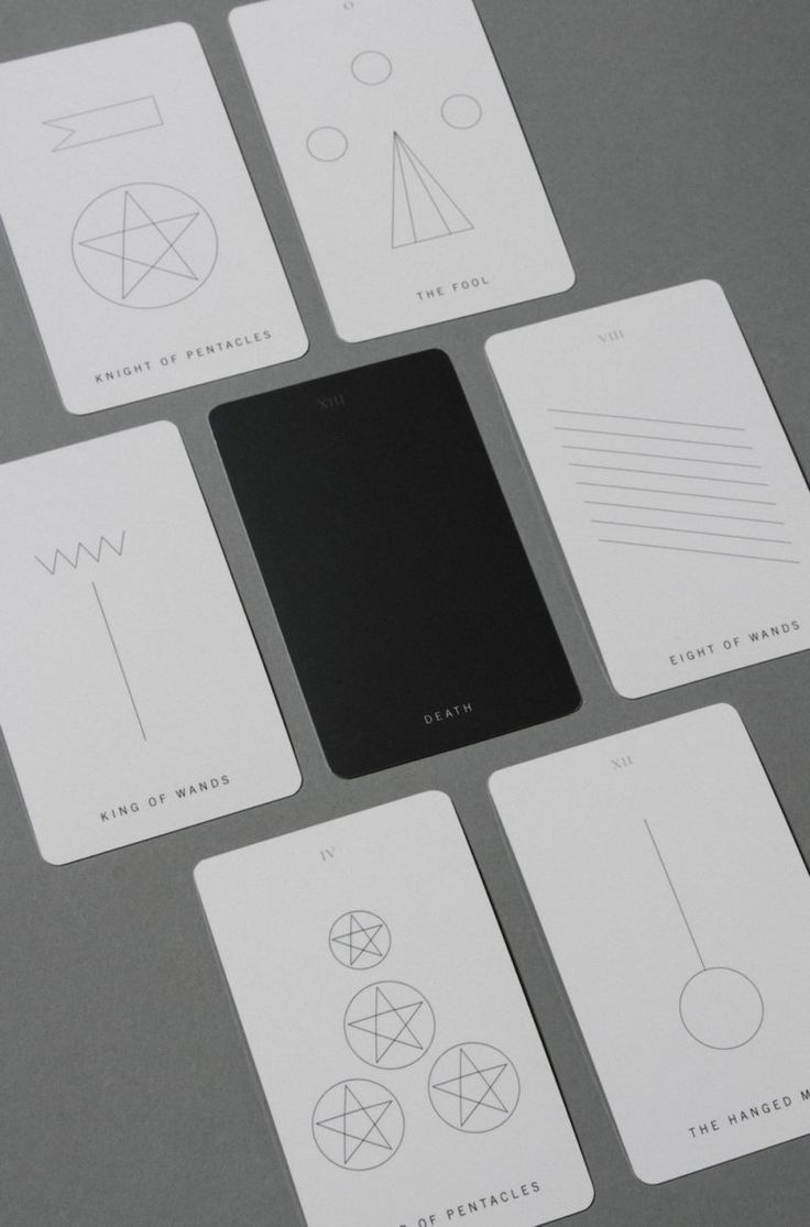 414 best playing cards design images on pinterest kati forners take on tarot cards magicingreecefo Gallery