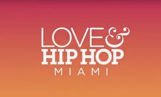 Love And Hip Hop Miami Cast - Season 1  Scroll to the video at the end of this article for an official first look at Love and Hip Hop Miami. VH1 will most likely have to expand soon. Will Love and Hip Hopget its own network? There aren't enough time slots for all the franchise's installments. If additional cities are added VH1 will have to make some difficult decisions.  Love And Hip Hop Miami Cast Season 1  Information aboutLove and Hip Hop Miami's season 1 cast members will be provided in…