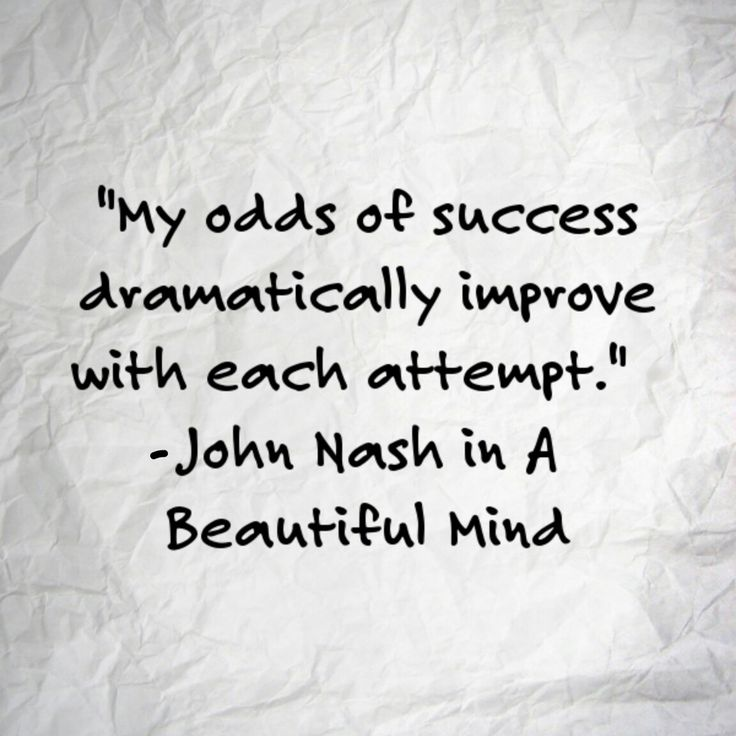 a beautiful mind with john nash Son of a beautiful mind mathematician john nash remembers his father as a 'very special and unique person.