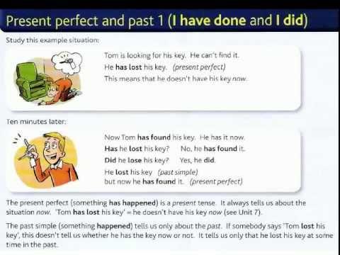 Present Perfect (Настоящее совершенное) - (Skype English teacher) vs Past. Фразы учителю английского языка: в конце урока (Classroom English)  Новогоднее пожелание: учителям английского языка - достойную зарплату Мне бы очень хотелось, чтобы в следующем году учителям английского языка повысили зарплату  хотя бы до уровня зарплаты репетиторов английского языка