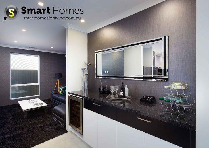 24 best Smart Home Theatre Designs images on Pinterest ...