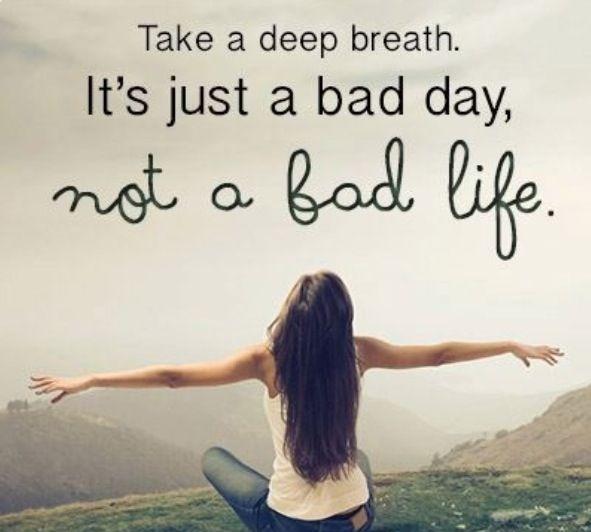 Take a deep breath...  I Just Love It :D  Pinterest