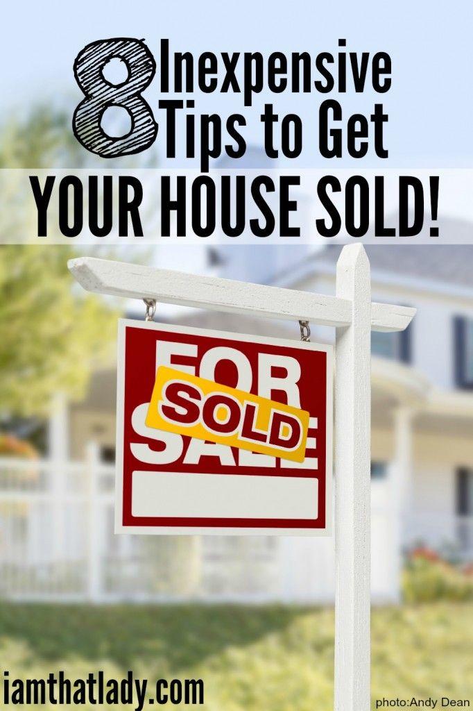Best 25 Houses Sold Ideas On Pinterest Ladder Leveler Tiny