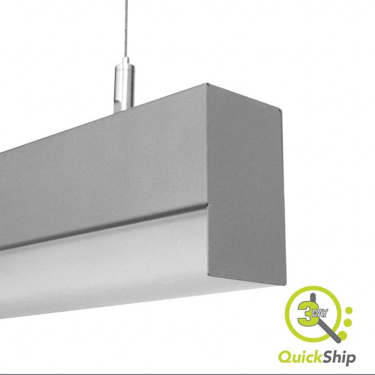 GENERAL BLT205; As a lighting category, Bartco Lighting manufactures a broad range of Task Light fixtures to suit any need. Products include a miniature, tubular line voltage LED, several extruded aluminum T5 and LED profiles, as well as sheet formed fluorescent and LED fixtures. Many of our models incorporate occupancy sensors and are available with on/off switches • TPL LIGHTING • MERGING LIGHTING WITH DESIGN • TPLLIGHTING.COM • TORONTO, CANADA •