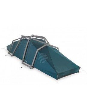 Tente Nias pour 4/6 personnes
