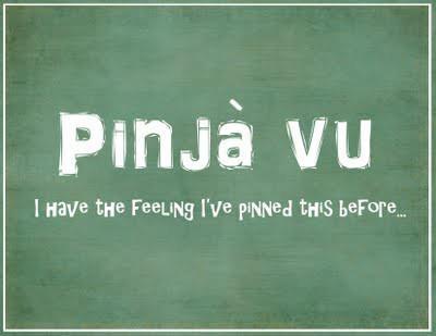 Pinjavu