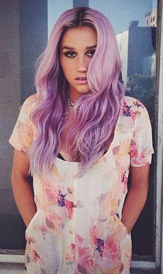 Kesha Rose Sebert♥ #Kesha #Kesha_Sebert #Celebrities