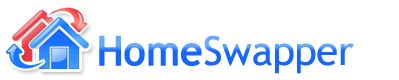 HomeSwapper, council house exchange, Homeswap, house exchange - Property details