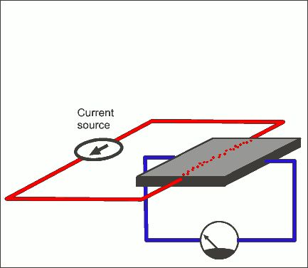images about electronic schematics on, schematic
