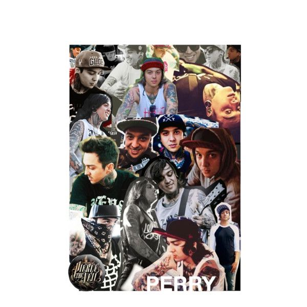 Collage Wallpaper 394. Collage wallpaper Tony perry iPhone X Wallpaper 387380005424078600
