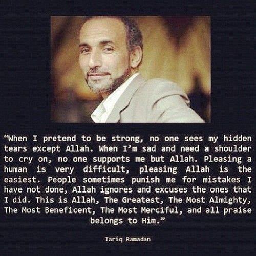 ppl suck ... Allah rules, literally