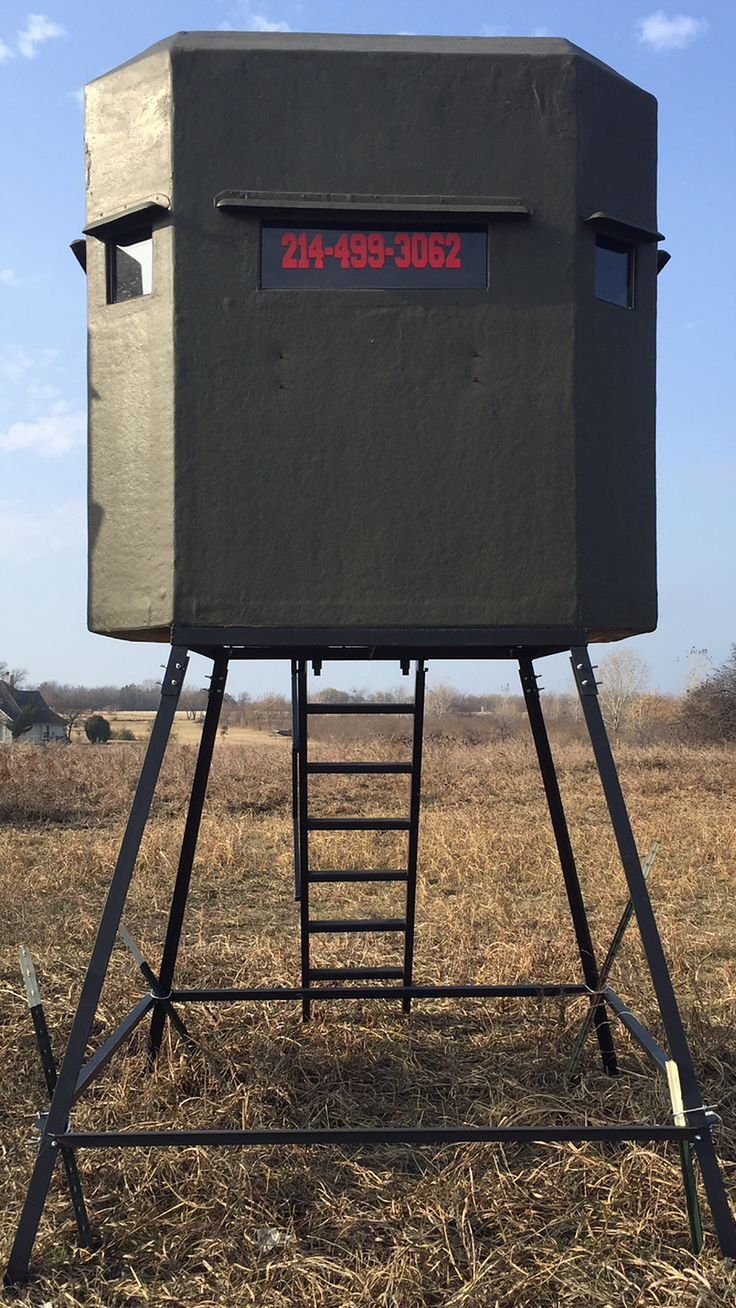 Hog Hunts In Texas, Deer Blinds, Buy Deer Stands Online, Hunting Blinds, Hunting Stands, Guided Fishing Trips Young County