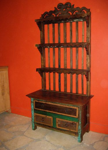 1000 images about viva mexico on pinterest mexican art mexico city and guadalajara. Black Bedroom Furniture Sets. Home Design Ideas