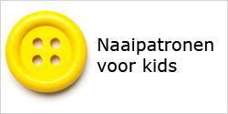 verzamelsite: patronen voor kids, tassen, in het huis, ...