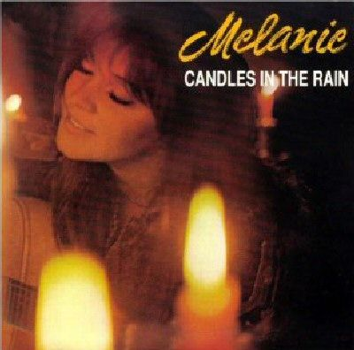 What Ever Happened to: Melanie