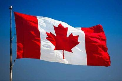 Cheap Canadian Surety Bonds | Holman Insurance Brokers Ltd