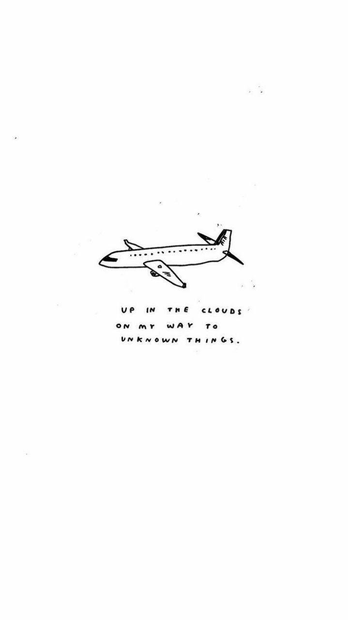 Pin By Samantha Hammack On Randommm Iphone Wallpaper Quotes Life