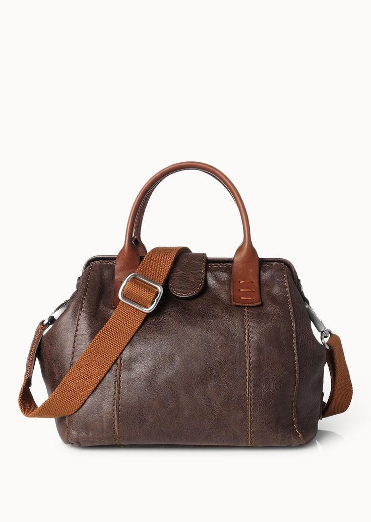 Women Bags - Clutch bag - Marc O'Polo - Women - Shoes & Accessoires